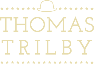 Thomas Trilby