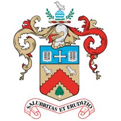 Mayor of Cheltenham